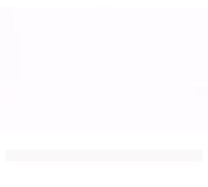 موسسه حقوقی آوای وکالت