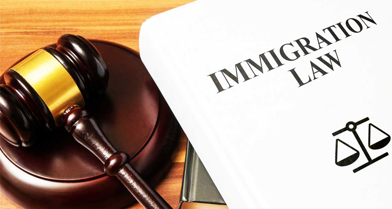 وکیل مهاجرت به کانادا و استرالیا